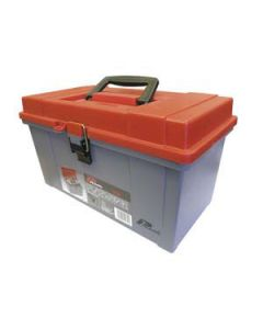 Caja herramientas serie 5 de 480 mm