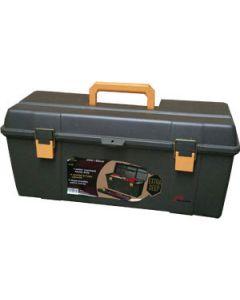 Caja herramientas serie 6 de 610 mm amoladoras