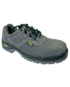 Zapato de seguridad S1P Fennec aireado num 38-47