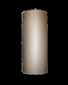 Cartón ondulado de 0.90 x 50 m ecológico