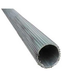 Tubo para pasar varillas de 22 a 26 mm x 2 m