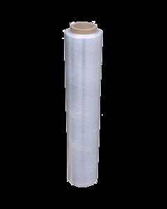 Film estirable de 50 cm de alto
