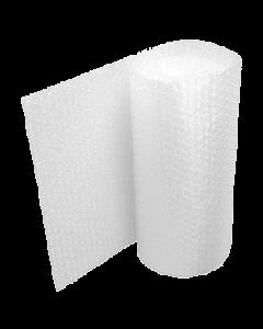 Plástico de burbuja bobina de 1.20 x 50 m