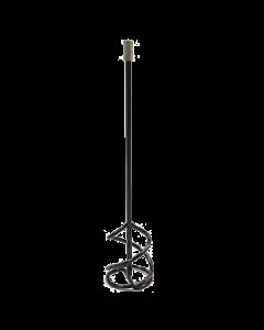 Mezclador de mortero cola
