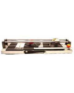 Cortador Speed  longitud de corte 62 cm  con maleta