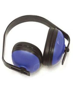 Protector auditivo homologado en bolsa