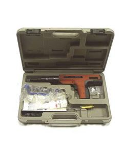 Pistola impulsora PRO-08