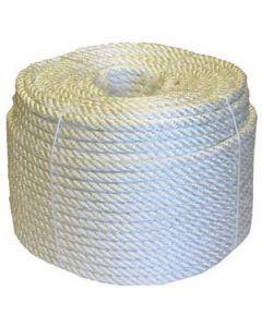 Cuerda de unión red-horca de 12 mm  x 100 m