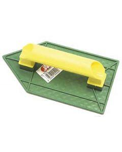 Remolinador plástico punta