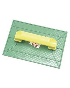 Remolinador plástico rectangular