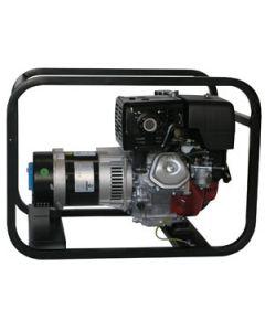 Generador E 5000