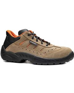 Zapato de seguridad BASE PADDINGTON S1P (nº 39-47)