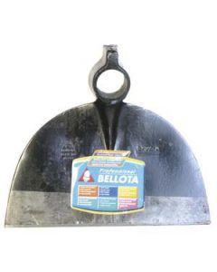 Raedera Bellota 5702 A