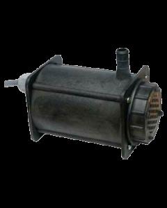 Bomba sumergible para cortadoras