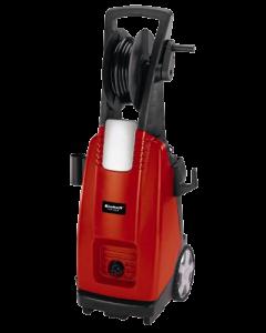 Hidrolimpiadora Einhell RT-HP 1648