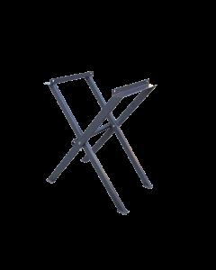 Mesa RUBI para cortadoras ingleteadoras