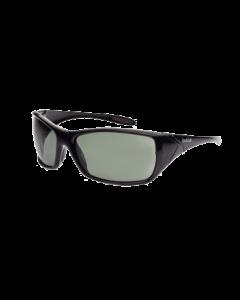 Gafas de protección Spiflash